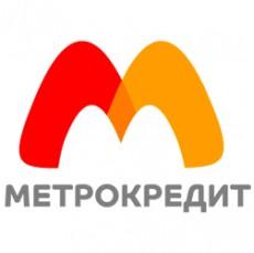Метрокредит - онлайн займы