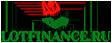 Лот Финанс - онлайн займы на банковскую карту