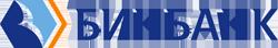 БИНБАНК - потребительский кредит