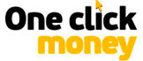 OneClickMoney - займы на карту