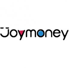 JoyMoney - кредиты на карту